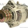 JOHN DEERE ALTERNATOR RE36246