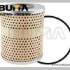 26540153 Perkins Alternative Oil Filter