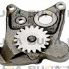 41314182 Oil Pump Assembly