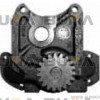 3641171M91 Oil Pump For MF