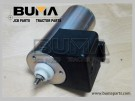 NEW Deutz Engine FL912 Shut Off Stop Shutdown Solenoid 01181665 0118-1665 24V