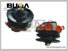 Fuel transfer pump 0211 2673 for Deutz BFM1013C