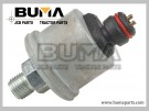 Pressure sensor 01183693 04190809 01182844 for Deutz 1013 1012 2012 2013 engine