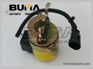 New Fuel Shut Off Solenoid For DEUTZ 1011 2011 04287583 & 04287116