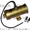 82006984 Ford New Holland Pump
