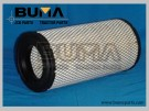 air filter 26510380 for FGWILSON PERKINS