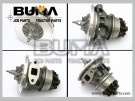 Turbocharger Turbo CHRA Core Cartridge Perkins Industrial Engine 1004  2674394