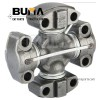 8P8132 2G4157 Caterpillar universal joint
