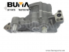 4W2448 2P1784 Caterpillar Oil pump
