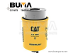 2339856 Caterpillar fuel water separator