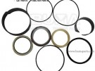 1057359 7X2685 Caterpillar Seal Kit.