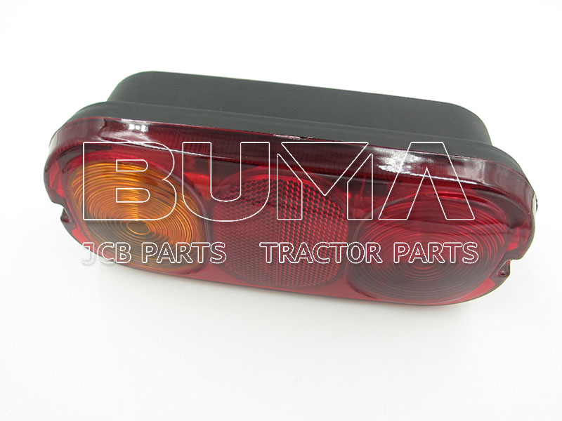 jcb rear light 700-50018