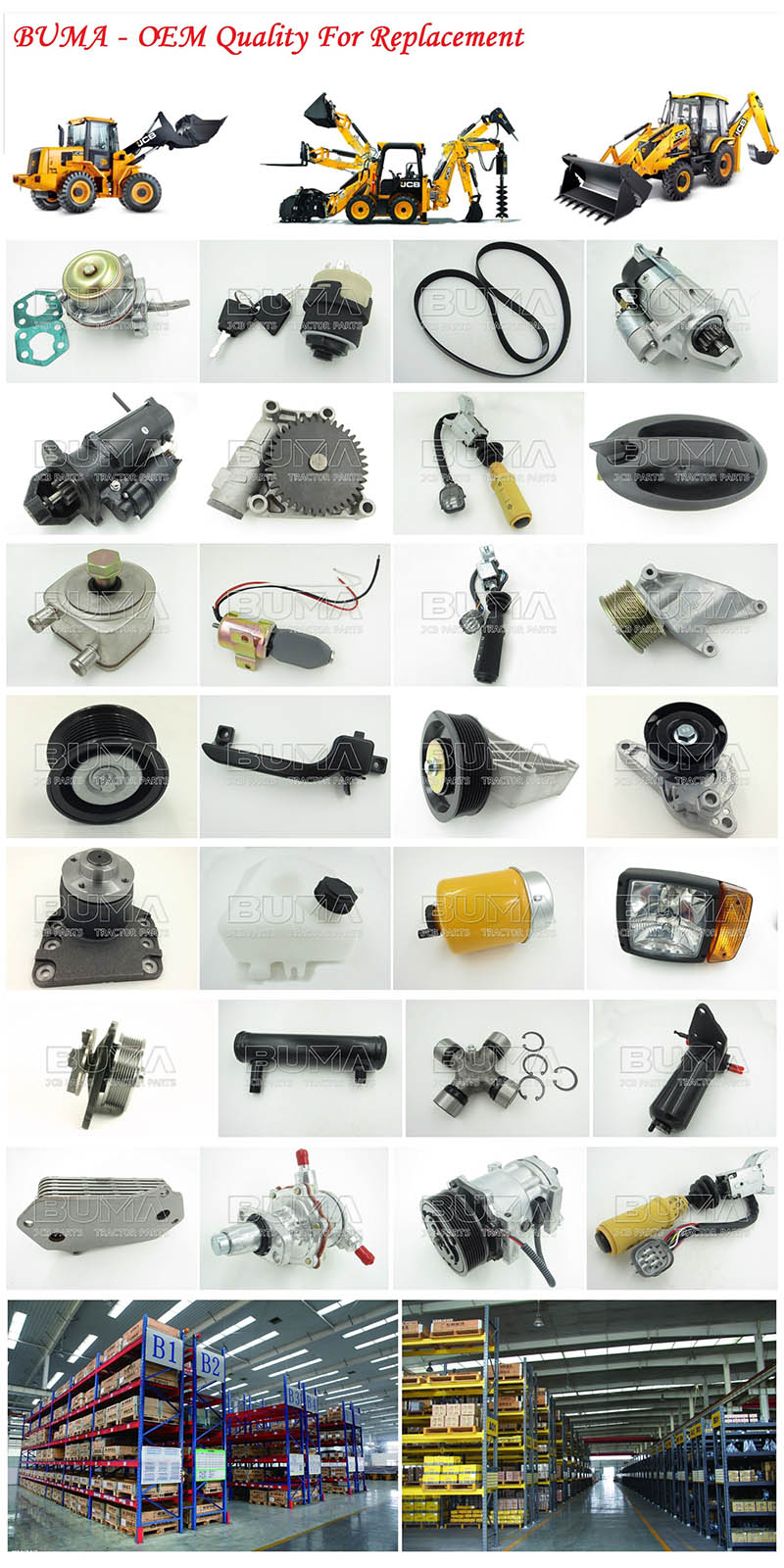 JCB-SPAER-PARTS-3CX-4CX