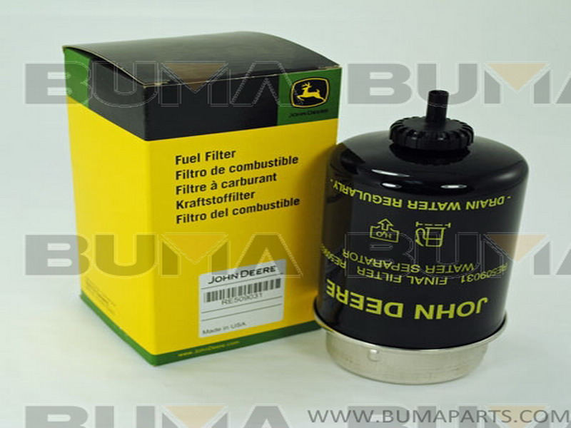 JOHN DEERE FILTER RE52987 RE53400 RE53727 RE53729 RE58367 RE58376 RE60021 RE61723 RE62418 RE62419 RE62421 RE62423 RE62424 RE205726