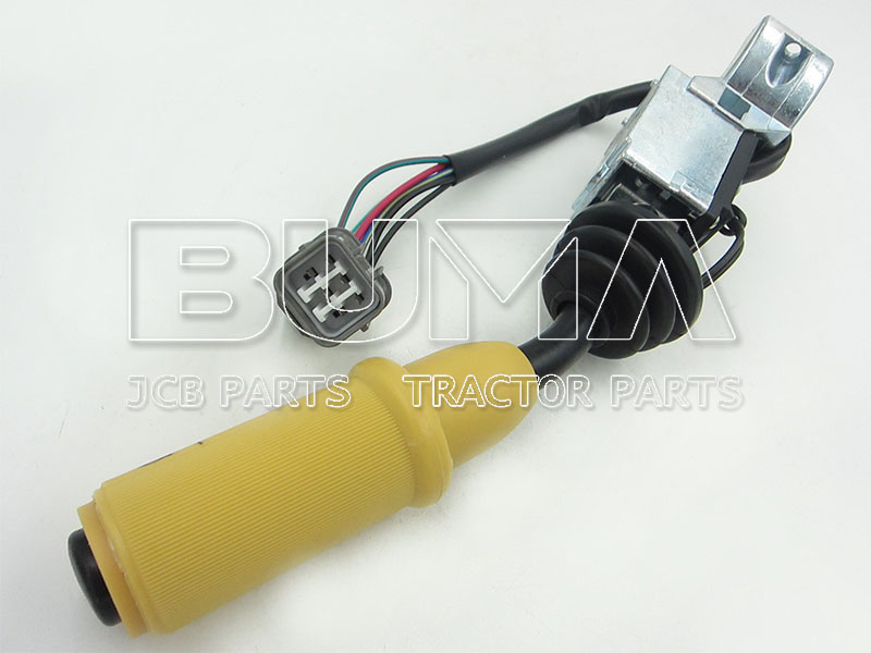 701/52601 JCB Spare parts Signal Switch combination Switch