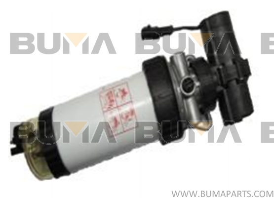 FUEL PUMP FOR NEW HOLLAND 60 SERIES TM 120