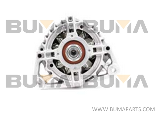 t412401 perkins alternator