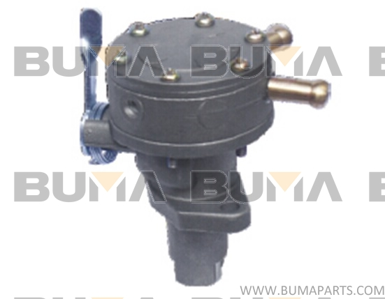 16604-5203 Kubota Fuel Lift Pump
