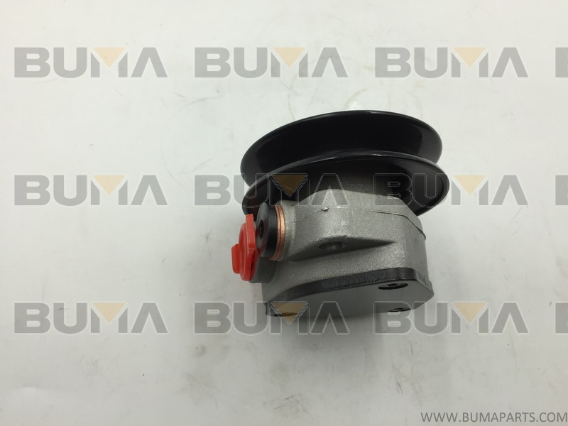 04207013 02112559 02112673 04801613 02113799 DEUTZ FUEL PUMP OIL PUMP