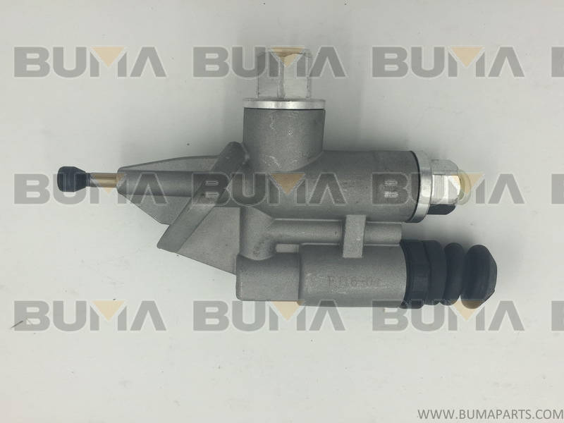 3936318 DEUTZ FUEL FEED PUMP