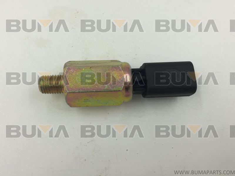 701/37400 701/80327 JCB 3CX SENSOR SWITCH BACKHOE SENSOR