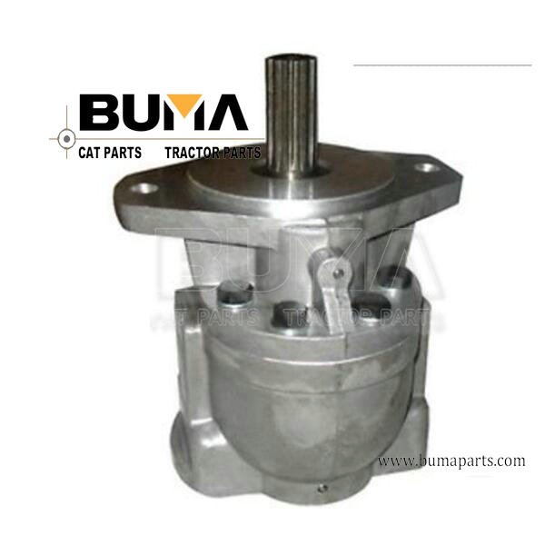 3G4768 Caterpillar Hydraulic Pump