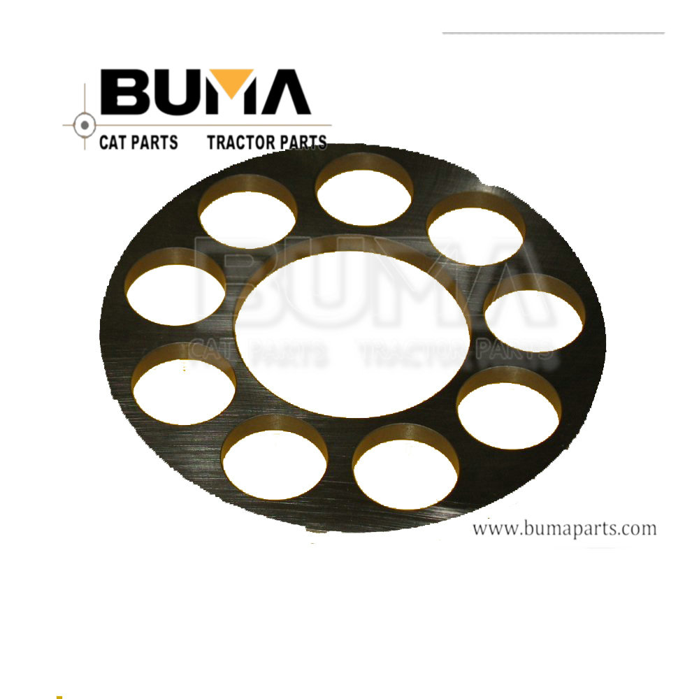 4T7022 8J6328 Caterpillar plate retraction