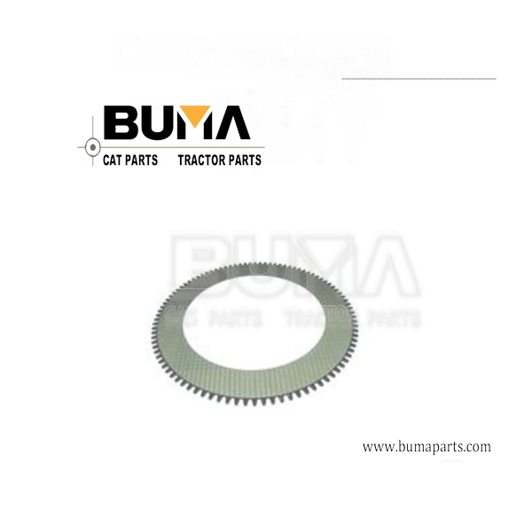 DISC-FRICTION 3A2858 5K8617 for Caterpillar CAT 6Y7914