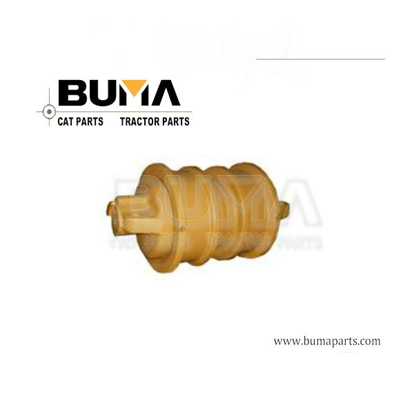 6P4898,7S9042,1885608-CATERPILLAR-TRACK ROLLER FOR CAT D342, 583K, D8H, D8K