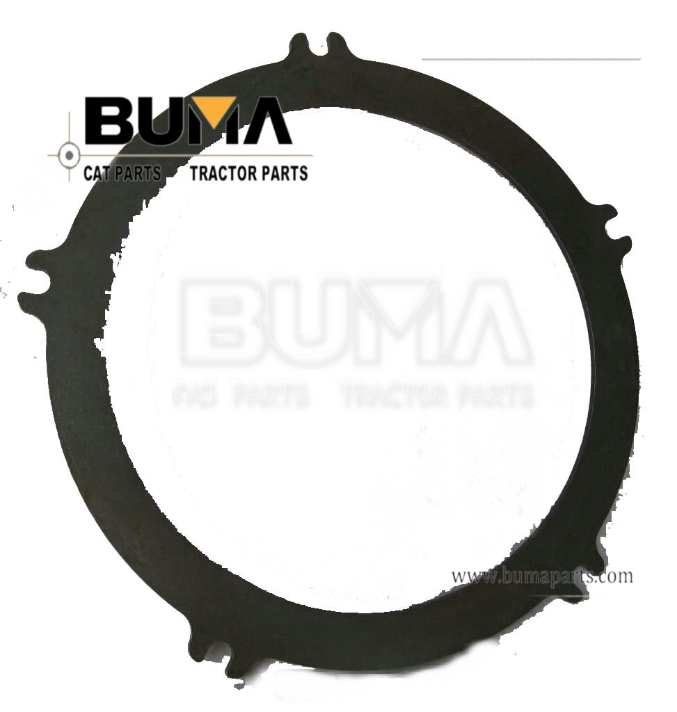 6I8500 6Y1320 Caterpillar plate clutch
