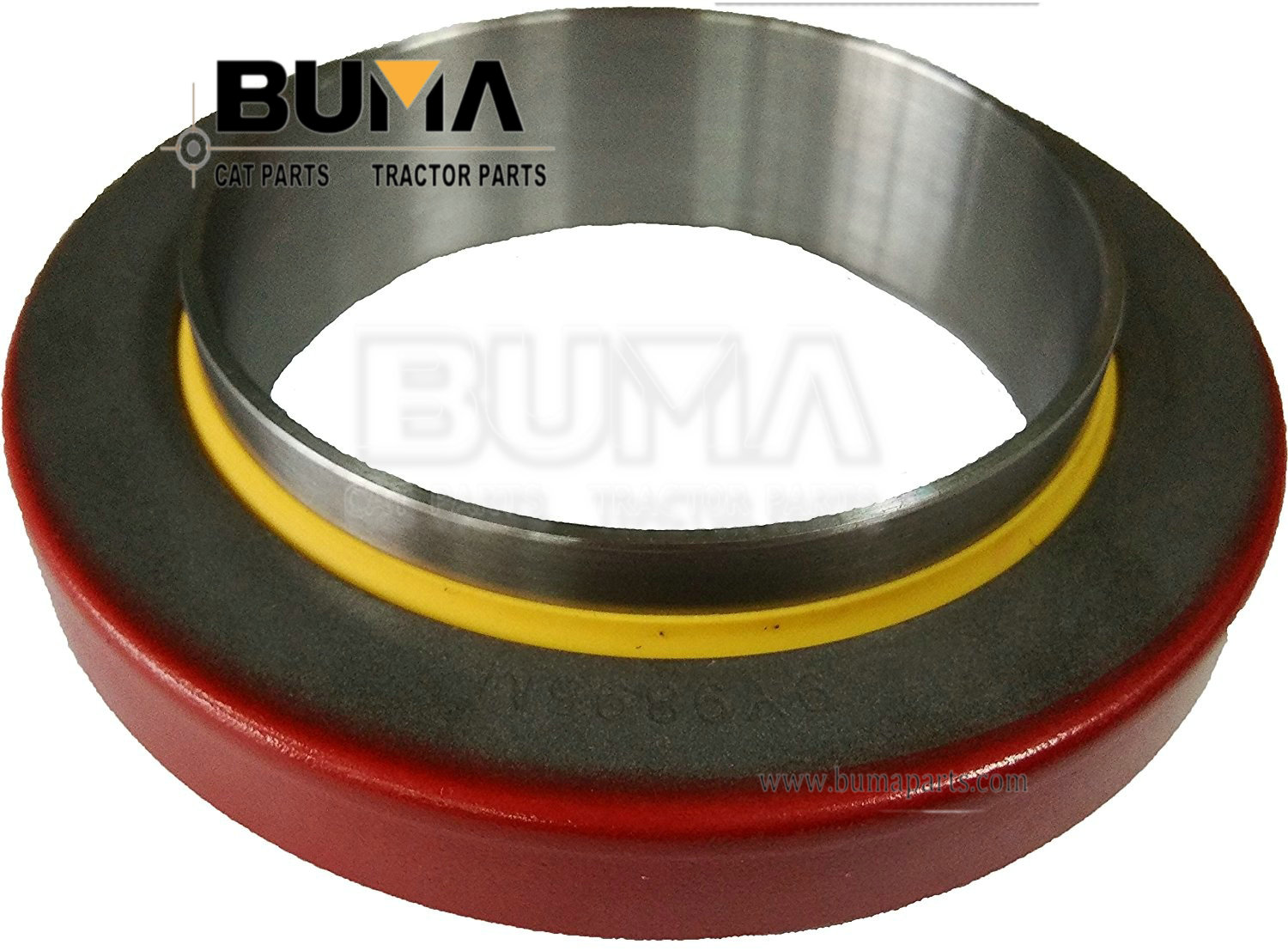 9Y9895 5S6296 Caterpillar Crankshaft seal