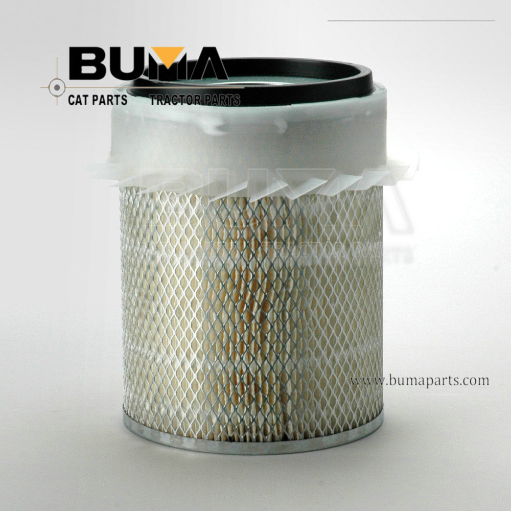 178010005A Caterpillar engine air filter