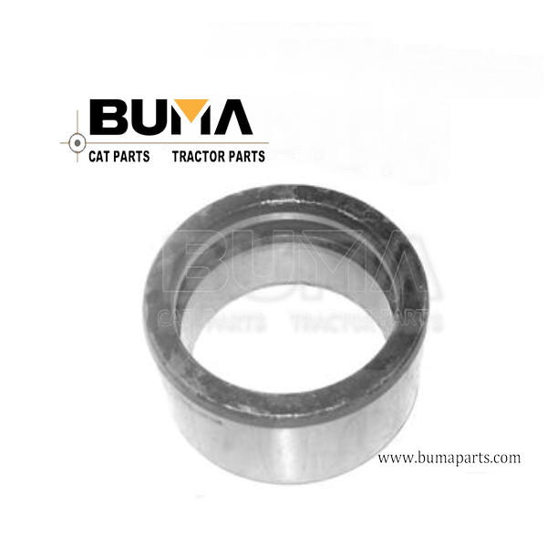 4K6781 Caterpillar Spacer