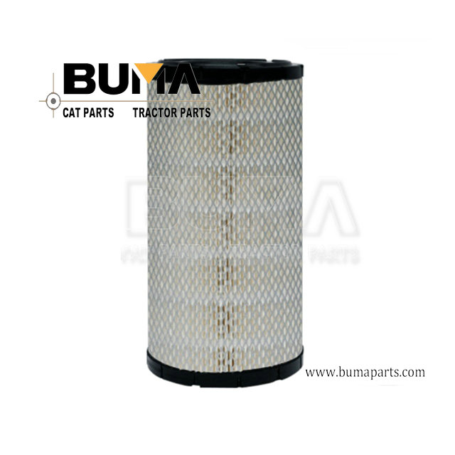 RT600501111 Caterpillar engine air filter