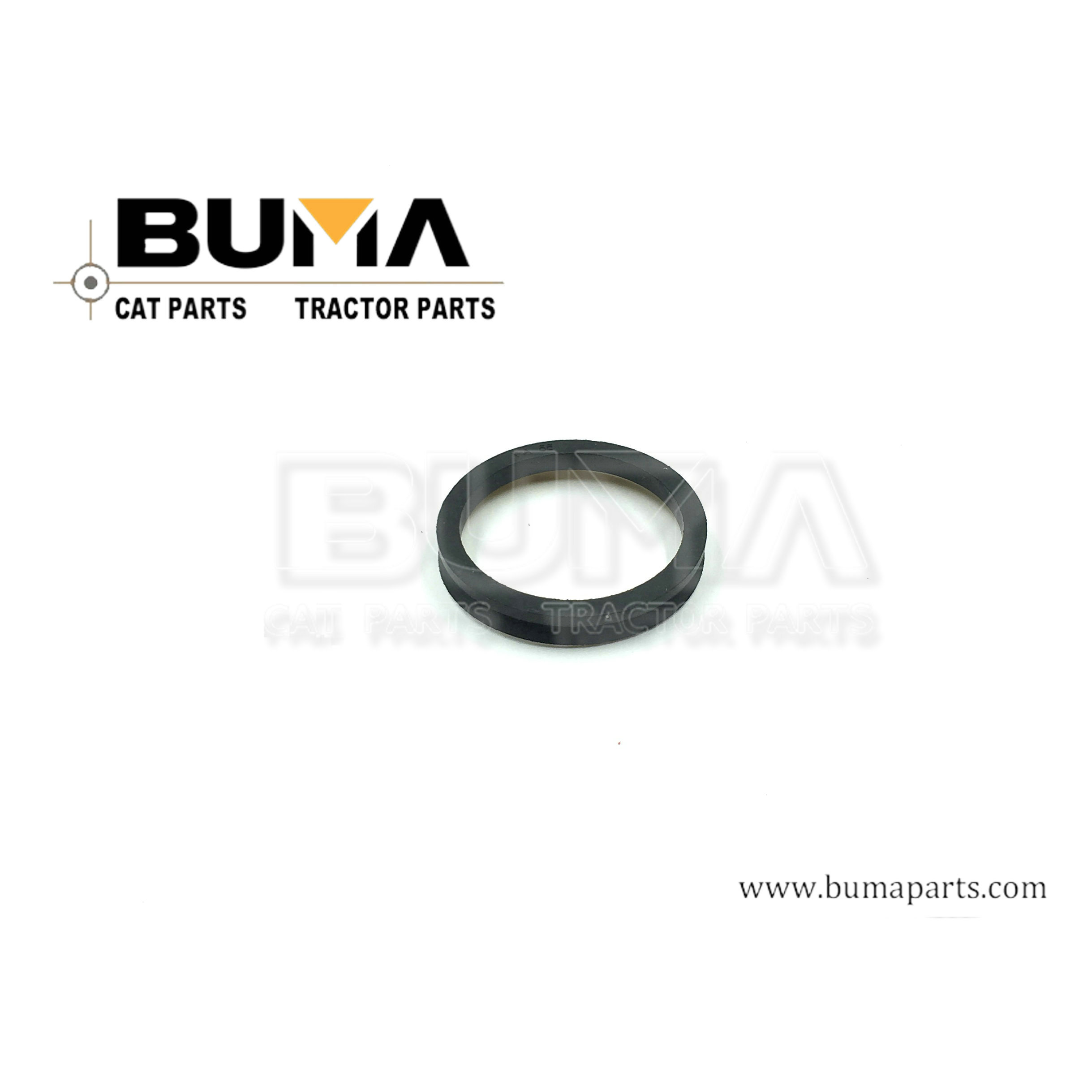 6651709 BOBCAT PARTS LOWER PIVOT PIN SEAL