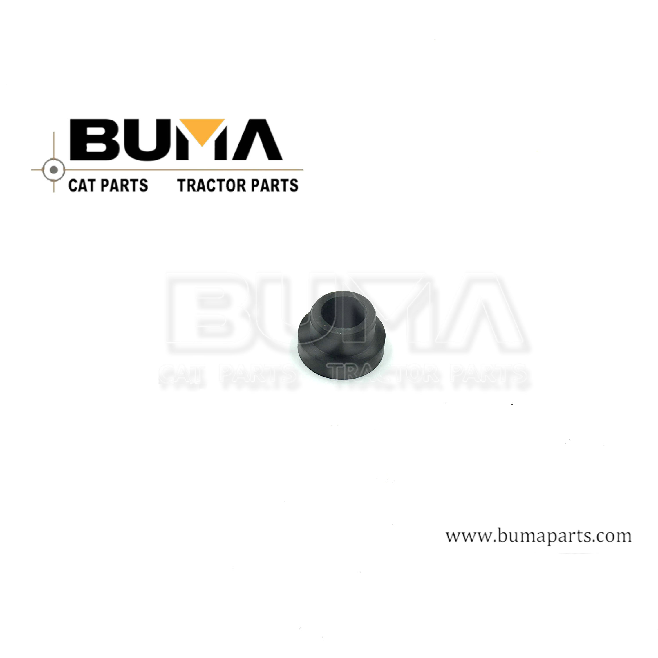 6717402 BOBCAT PARTS FUEL TANK BUSHING