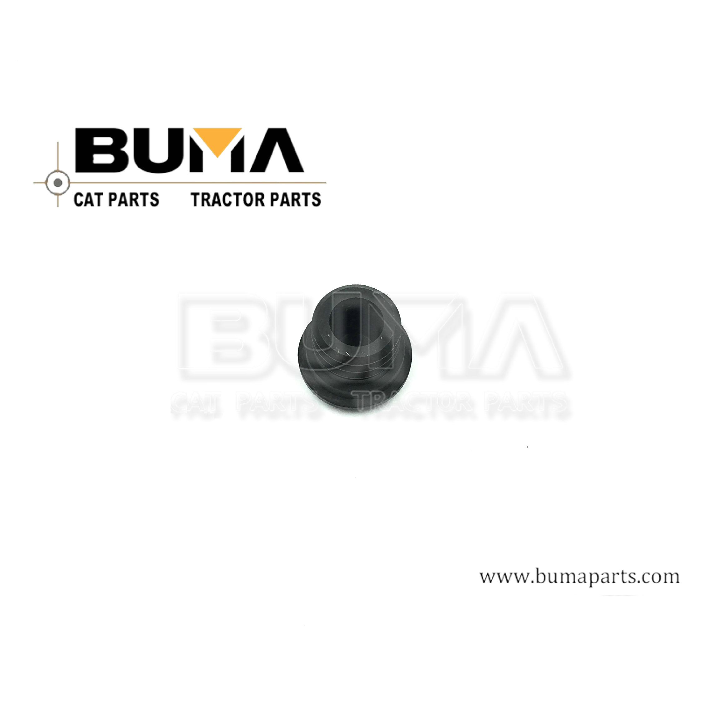 7015273 BOBCAT OIL FILLER CAP