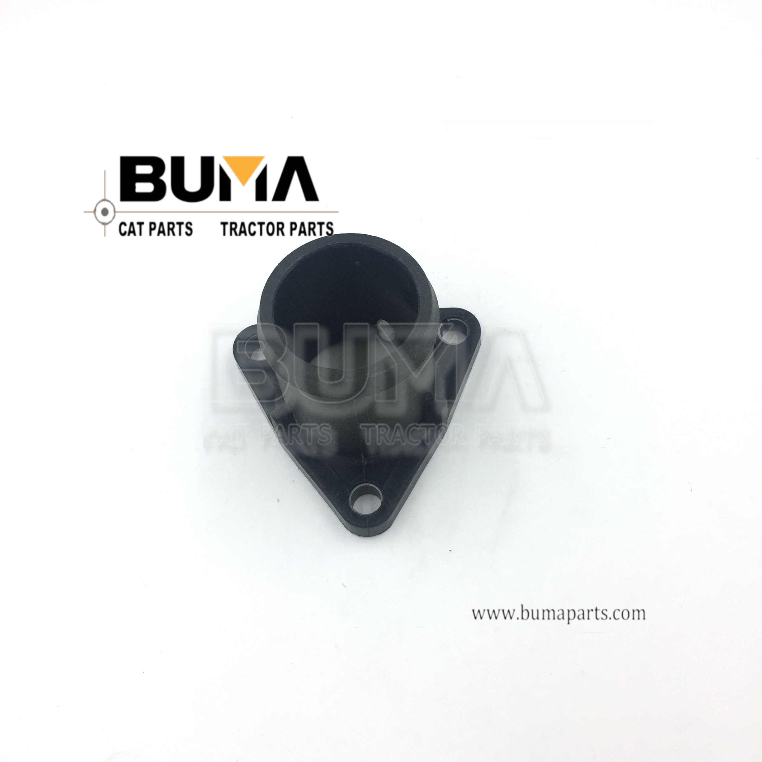 JCB THERMOSTAT HOUSING 320/04890
